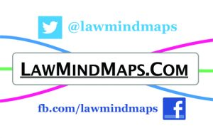 LawMindMaps.com – law revision and study aids