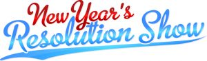 New Year's Resolution Show – a media and events company