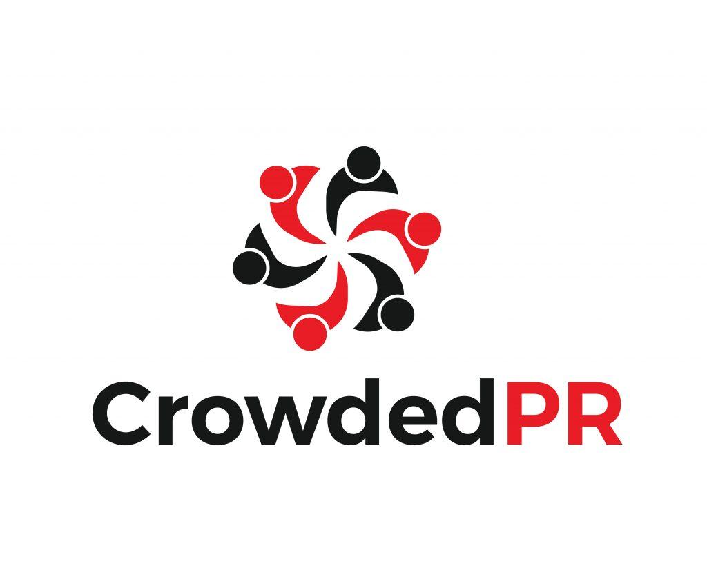 CrowdedPR